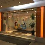 CityInn Hotel - Taipei Station Branch III-bild