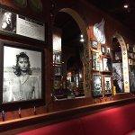 Photo of Mixology 101 Grill & Lounge