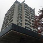 Photo of Dragon Hotel