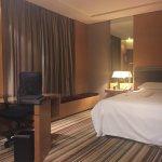 Billede af Hilton Beijing