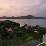 My Beach Resort Phuket Photo