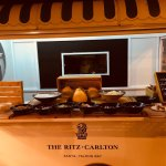 Photo de The Ritz-Carlton Sanya, Yalong Bay