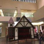 Photo of NorthPark Center
