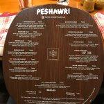 Photo of Peshawri