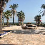 Photo of Wanda Realm Xiamen North Bay