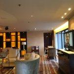 Photo of Wyndham Grand Plaza Royale Hangzhou