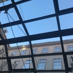 Photo de Hotel Zenit Budapest Palace