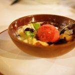Photo of Seki Restaurant