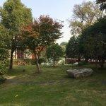 Photo of Regalia Resort & Spa Ligongdi