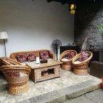 Foto de Old Manor House Yangshuo