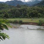Photo de Elephant Village Sanctuary & Resort