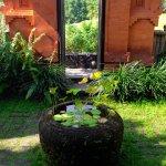Bali Asli Restaurant의 사진