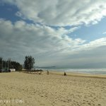 Zdjęcie Raffles Hainan