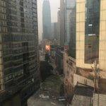 Foto de Somerset Jiefangbei Chongqing