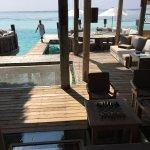 Gili Lankanfushi Photo