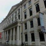 Foto de Dresden City Museum