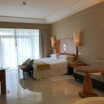 Photo of Sheraton Sanya Yalong Bay Resort