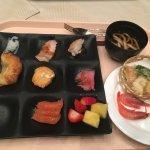 Photo of Kitahiroshima Classe Hotel