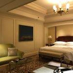 Photo of The Ritz-Carlton, Guangzhou