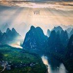 Foto de Xianggong Mountain