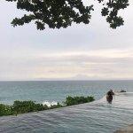 Photo of AYANA Resort and Spa Bali