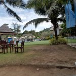 Photo of Cha-Da Beach Resort & Spa