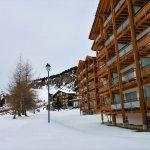 Photo of Jungfrau Lodge Swiss Mountain Hotel