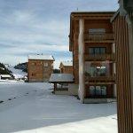 Zdjęcie Jungfrau Lodge Swiss Mountain Hotel