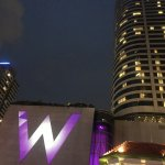 Photo of W Bangkok