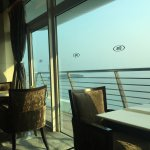 Crowne Plaza Hotel Suzhou Foto