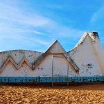 Photo de Red Sand Dunes
