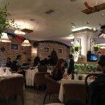 Foto de April Verdant Restaurant