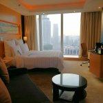 Photo of Le Royal Meridien Shanghai