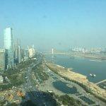 Фотография Shangri-La Hotel Nanchang