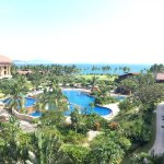 Photo of The St. Regis Sanya Yalong Bay Resort