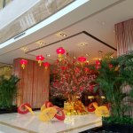 Photo of Radisson Blu Plaza Chongqing