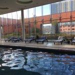Zdjęcie Sheraton Hohhot Hotel
