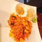 Golden Paradise Restaurant(Indian Curry House) Photo