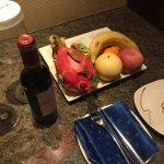 Photo de Kempinski Hotel Wuxi