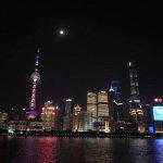 Photo of Crowne Plaza Shanghai