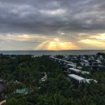 Photo of The Westin Sanya Haitang Bay Resort