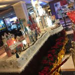 Photo of Sheraton Wenzhou Hotel