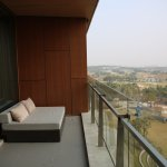 Renaissance Suzhou Taihu Lake Hotel Photo
