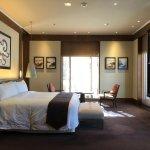 Photo of St. Regis Lhasa Resort