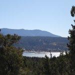 Photo of Big Bear Lake