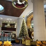 Photo of Kempinski Hotel Wuxi
