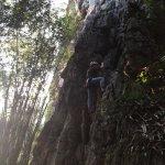 Foto de Black Rock Climbing