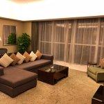 Photo of Sheraton Guangzhou Hotel