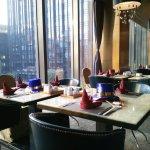B.L.D. (Renaissance Guiyang Hotel)