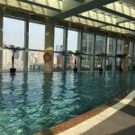 Photo of Le Royal Meridien Shanghai